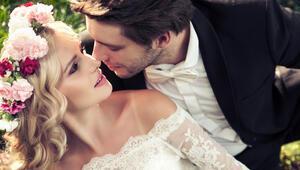 Evlenmeden bu 11 soruyu mutlaka sorun