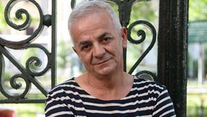 Zafer Algöz: Neden hep Cem'in filmleri diyorlar... Barcelona'nın da  kadrosu değişmiyor