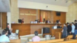 Mahkemenin 3 üyesi de farklı karar verince...