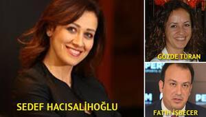 Galatasaraylılar bunu konuşuyor İki kadın, bir koltuk
