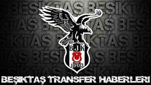 Beşiktaş Transfer haberleri ve transfer listesi