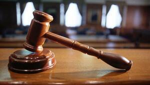 Hâkim-savcı atama kararnamesinde dikkat çeken isimler
