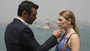 İstanbul Sokaklarının 9. final bölümü fragmanında heyecan dorukta
