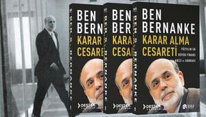 Ben bernanke research papers professional article review writers services uk