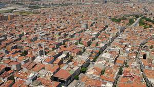 İstanbulda emlak fiyatları en çok bu ilçelerde arttı