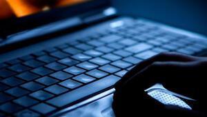 İnternet sapığına ibretlik ceza çıktı