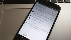 iMessage Androide mi geliyor