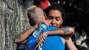 Obama: Amerika ve eşcinsel toplum için üzücü bir gün