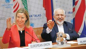 Ambargo sonrası İran ekonomisinde hava nasıl