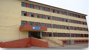 Okulda Kürtçe konuştular ihbarı öğretmenleri görevden aldırdı