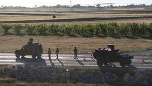 Gevaş'ta polis aracına bombalı tuzak: 6 yaralı