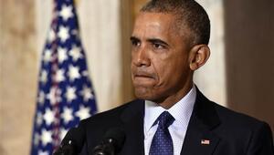 Obamadan radikal İslam çıkışı