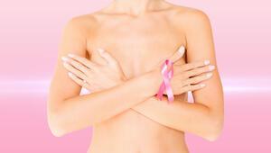 D Vitamini eksikliği meme kanserine yol açar mı
