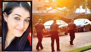 Orlando katilinin eşi işbirlikçi mi