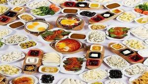 Sahurda da gidebileceğiniz 8 restoran önerisi