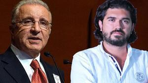 Ünal Aysal ve Rasim Ozan Kütahyalının hapis cezasının gerekçesi açıklandı