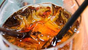 Philadelphia gazlı ve şekerli içeceklerden vergi alacak