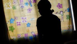 73 yaşındaki cinsel istismarcıdan skandal savunma: Daha güzel kızlar vardı