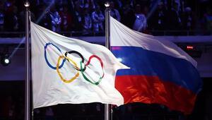 IAAFtan Rusyayı şoke eden karar