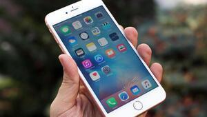Çinde iPhone satışları durduruldu