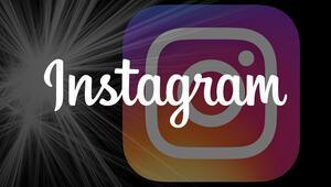 Instagramda anti-makyaj fotoğraflarına kısıtlama geldi