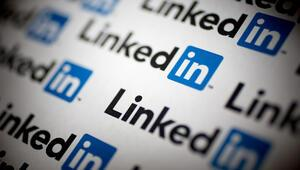 LinkedIni isteyen tek Microsoft değilmiş