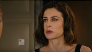 Paramparça 71.bölümde sezon finali yaptı, sosyal medya sallandı