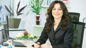 Şirket akademisi online eğitim platformu oldu