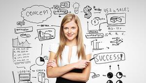 Kadın girişimciler için 6 öneri