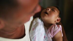 Zika aşısı insanlar üzerinde denenecek