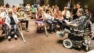 Bir ALSlinin yıllık maliyeti 27 bin lira