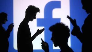 Facebookun sizi izlememesinin yolu