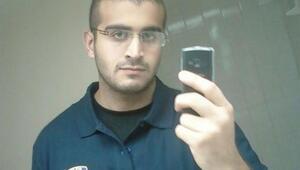 Orlando katliamcısının erkek sevgilisi ortaya çıktı