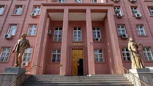 Yargıtay 12 Eylül davasında kararını açıkladı