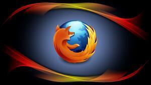 Firefoxun mimarı logosunu değiştiriyor