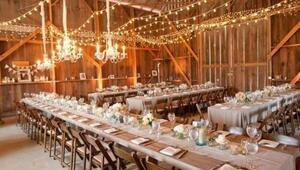 Düğün bütçesini kısmanın en etkili yolları nelerdir