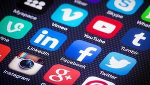Sosyal medyada kimler öne çıkıyor