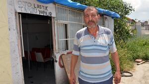 Türkiye'de erkek hakları hiç mi yok