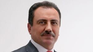 Muhsin Yazıcıoğlu davasına takipsizlik kararı