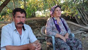 Erkek arkadaşının öldürdüğü Cansel'in anne ve babası konuştu