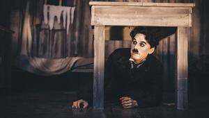 Vevey'de Charlie Chaplin Müzesi: Şarlo'nun düşler dünyasında (İsviçre)