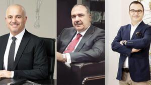 Yabancılar gidiyor ama 3 Türk markası çok hızla büyüyor