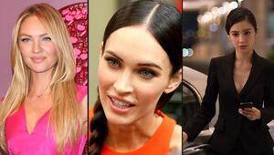 Victorias Secret meleğiyle bir gece geçireceksin deyip milyonlarca dolar dolandırdılar