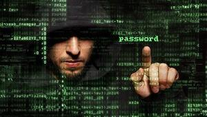 Ramazan Bayramında hackerlara aman dikkat