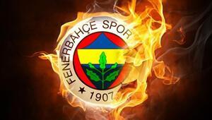 Fenerbahçeden 3 Temmuz Şike Operasyonu açıklaması