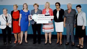 Ücrette kadın-erkek eşitsizliği kalkacak mı