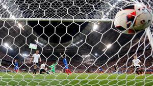 Löw: 'Fransa, finalde Portekiz'i yener'