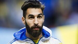 Jimmy Durmazın menajerinden Fenerbahçe açıklaması