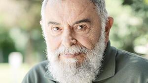 Prof. Dr. Mete Tunçaydan AK Parti ve Erdoğan yorumu: 16 yıl daha
