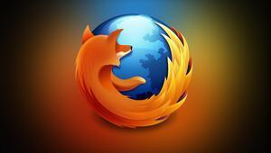 Firefoxa Tor özelliği geliyor